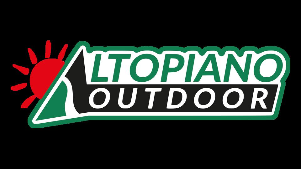 Altopiano outdoor w n1