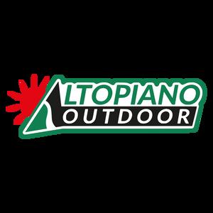 altopiano outdoor w n3