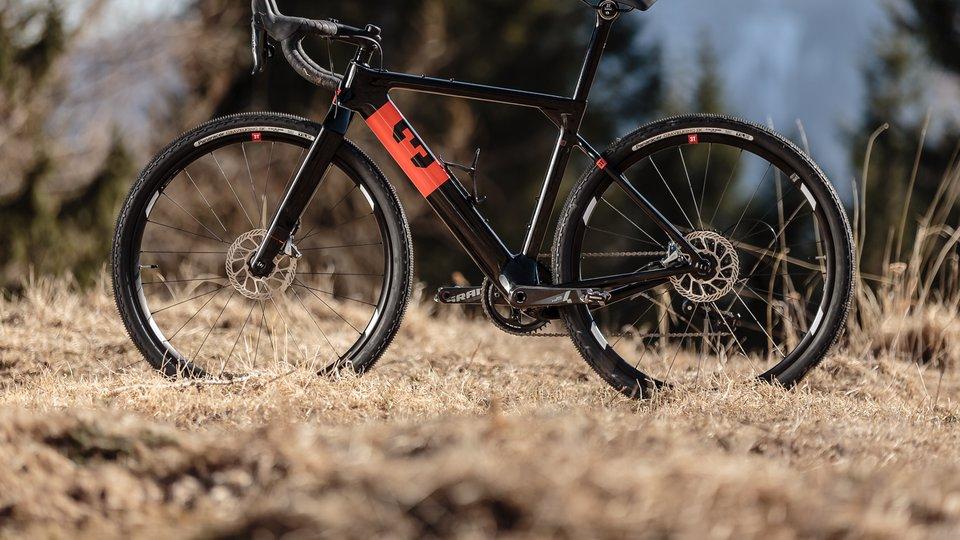 bike hotel project w n2