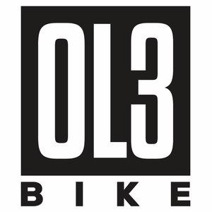 bike w n37