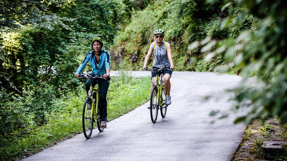 cicloturismo sull altopiano di asiago n1