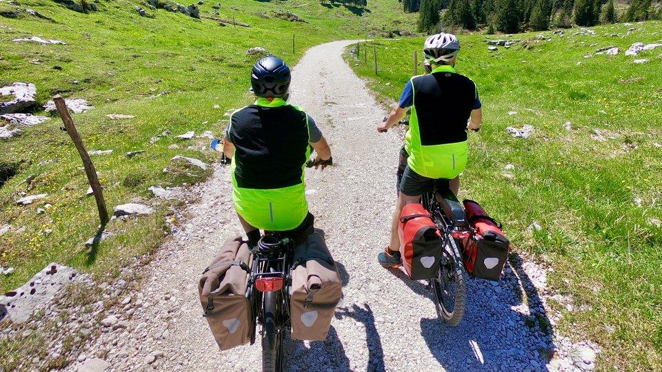fat bike w n10