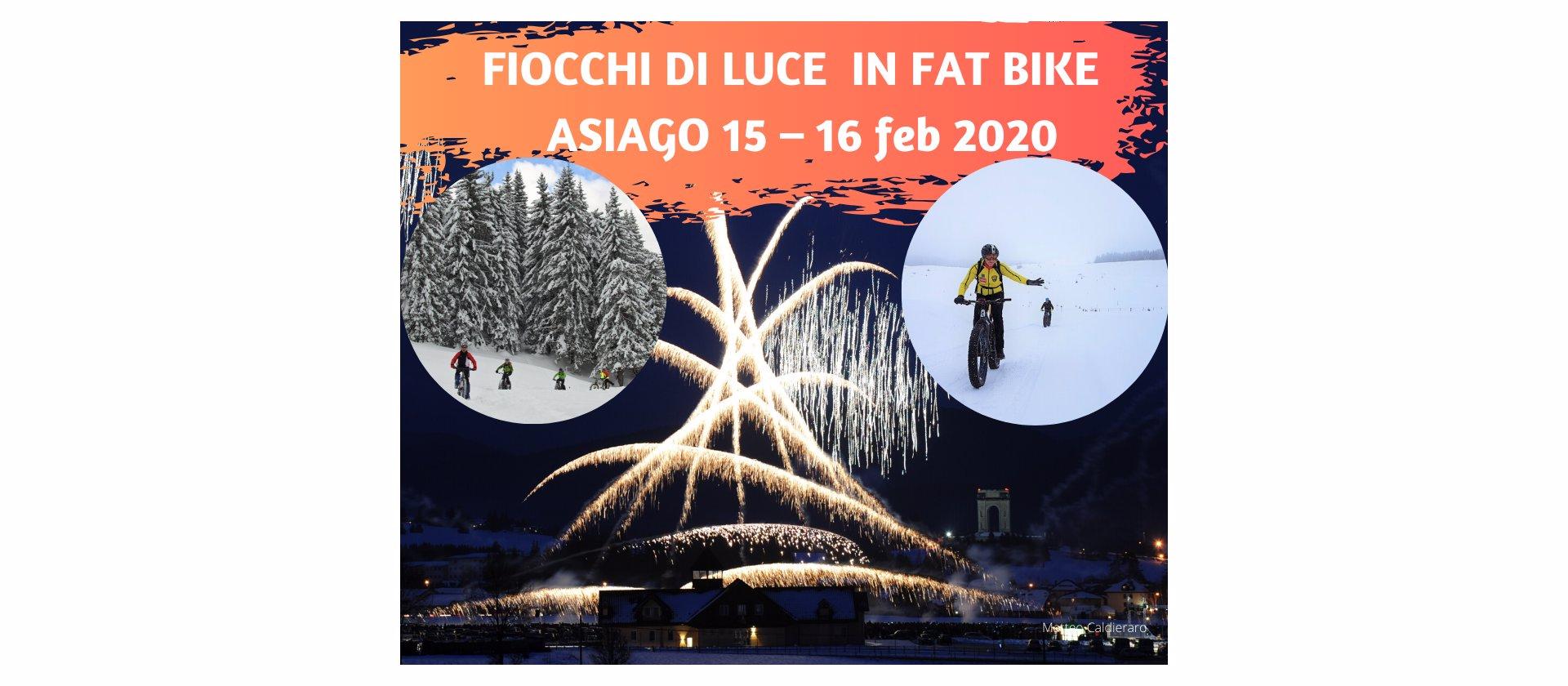 fat bike w n3