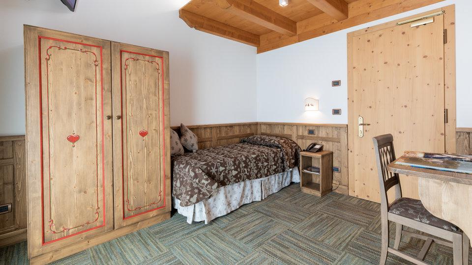 camere accessibili hotel col del sole n2