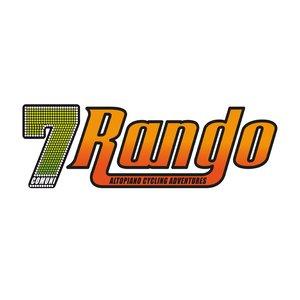7 rando