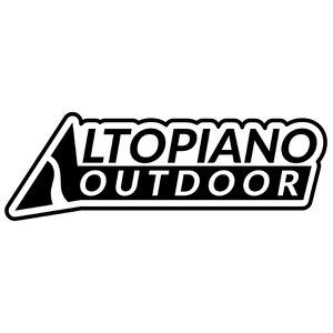 altopiano outdoor n2