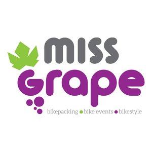 miss grape